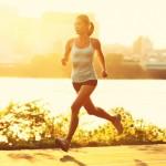 Как научиться бегать правильно? Ответ!