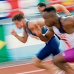 Как развить выносливость организма при беге и других видах спорта
