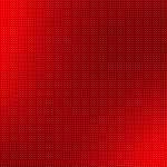 Гол Махреза принес «Лестеру» победу над «Кристал Пэлас»