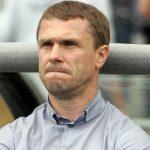 Киевскому «Динамо» угрожает исключение изЛЧ заизбиение чернокожих фанатов