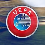 УЕФА огласил предварительный рейтинг посева команд при жеребьевке заключительной стадии ЕВРО