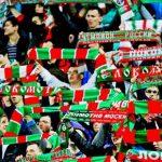 УЕФА: Ювентус заработал больше всех призовых