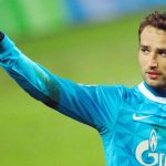 Ташуев: «Кубани» повезло больше, чем «Спартаку»