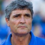 Прошлый главный тренер ЦСКА может поменять Мойеса в«Реал Сосьедад»