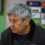 «Шахтер» повторно разгромил «Тернополь» ивышел вчетвертьфинал, видео голов— Кубок Украины