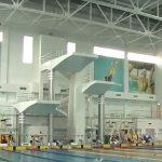 Костромские спортсмены благополучно выступили насоревнованиях Чемпионата и главенства ЦФО поплаванию