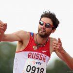 Южноуральские легкоатлеты-инвалиды завоевали три бронзы чемпионата мира