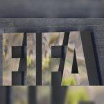Жером Шампань подал документы научастие ввыборах президента ФИФА