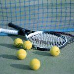 Молодые теннисисты Кубани— бронзовые призеры главенства