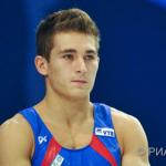 Гимнасты Белявский иКуксенков выступят вфинале чемпионата мира