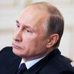 Владимир Путин: «Пик кризиса вобщем уже достигнут»