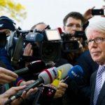 Германский футбольный союз ответит наобвинения Spiegel