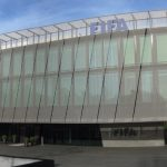 ФИФА зарегистрировала семь претендентов впрезиденты