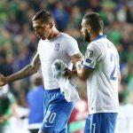 Греция— Венгрия 4:3 обзор матча