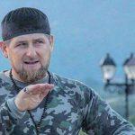 Рамзан Кадыров оплатит лечение боксёра Дениса Бойцова