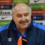 «Шахтер» громит «Тернополь» ивыходит ¼ Кубка Украины
