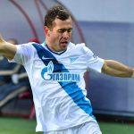 Александр Кержаков будет ведущим на«Матч-ТВ»