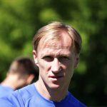 Названа причина смерти прежнего игрока ЦСКА