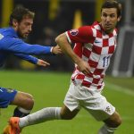 Дарио Срна: «Широков— один из наилучших футболистов сборной России»