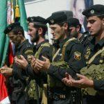 МВД поЧечне опровергло учет количества молитв, прочитанных сотрудниками