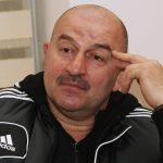 РФС наложил санкции на«Динамо» задолги перед Черчесовым