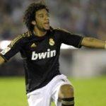 Роналду неговорил, что «Реал» ничего невыиграет сБенитесом— Перес