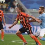 Лига чемпионов U19: «Шахтер» дома крупно обыгрывает «Мальме»