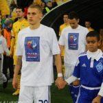 Совещание УЕФА поделу киевского «Динамо» перенесено