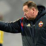 Мутко: РФС успеет натурализовать футболиста для сборной доЕвро