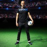 Президент «Реала» удивил выбором нового основного тренера