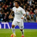 Вратарь Шахтера установил амбициозную цель наигру против Реала