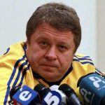 «Андрей Шевченко сумеет добавить команде новых мыслей икрасок»— Александр Заваров