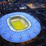 Жеребьевка чемпионата Европы пройдет внамеченный срок