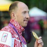 Призеры ОИ-2012 от РФ полегкой атлетике могли давать взятки IAAF