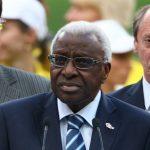 РФ дали 48 часов наответ пообвинениям WADA