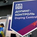 Русские легкоатлеты могут пропустить Олимпиаду-2016: IAAF