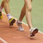 Мутко: WADA должна защищать добросовестных атлетов