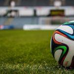 «Мордовия» и«Динамо» сыграли вничью в16 туре РФПЛ