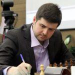 Брянский гроссмейстер ЯнНепомнящий стал чемпионом Европы