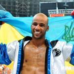 Украинец Хитров одержал победу бой зазвание чемпиона Северной Америки побоксу