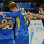 «Днепр» невыполнил требования УЕФА попросроченным платежам