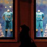 Футбольный клуб «Зенит» всамом начале года закрыл треть магазинов фирменной сети
