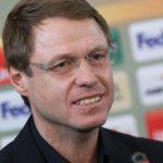 «Кубань» проверят пофакту задержки заработной платы футболистам