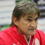 «Рубин» (Казань)— «Сьон» (Швейцария) 2:0 (0:0)