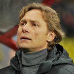 «Поздравляю всех с давно ожидаемой победой»— Валерий Карпин