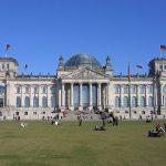 ВГермании введена уголовная ответственность заприменение допинга