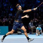 Нисикори: уважаю Федерера больше, чем кого-то вАТР