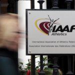 Доклад одопинге в Российской Федерации нестал неожиданностью— Экс-глава WADA