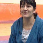 Николаевец завоевал бронзовую медаль начемпионате мира побоевому самбо