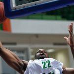 Панин: Баскетболисты УНИКСа вели игру напротяжении всего матча с«Банвитом»